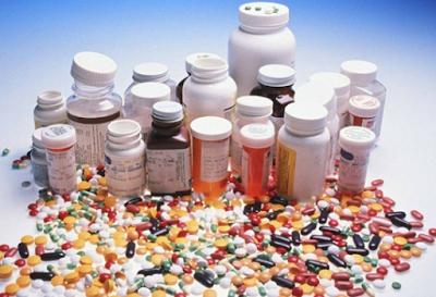 Tanya Apa Nama Obat Sakit Tenggorokan Di Apotek Yang Ampuh