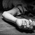 5 Fakta Kasus Pembunuhan dan Pemerkosaan Jemaat Gereja di Deliserdang, Nomor 3 Mengerikan