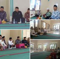 Cetak Haji Mabrur, KBIH Manbaul Huda Intensifkan Bimbingan Manasik Haji