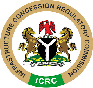 Commissione di regolamentazione delle concessioni infrastrutturali