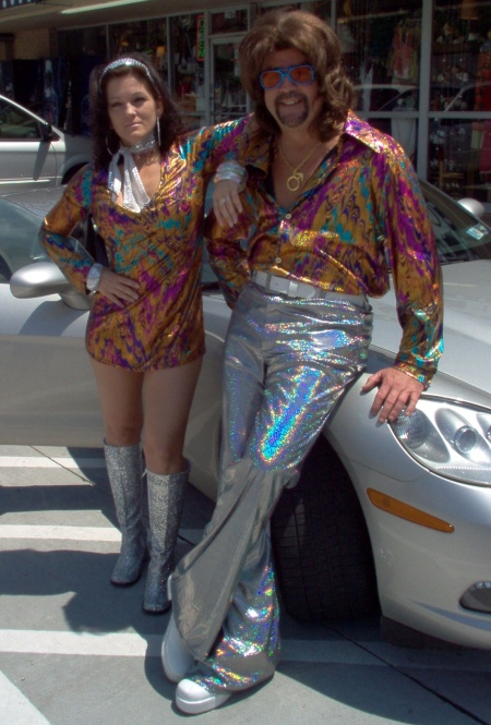 70's disco fashion pictures |Fashion Pictures