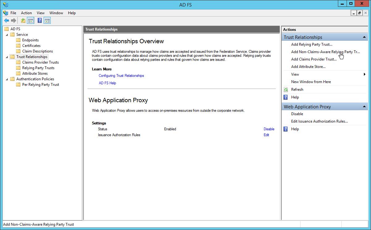 itToby: Web Application Proxy Server in 2012 R2