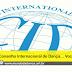 Conselho Internacional de Dança… Você já conhecia?