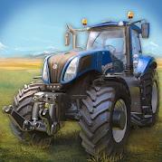 Farming Simulator 16 - v1.1.1.6 - APK | OBB - Mod Money - [68.000 VND]
