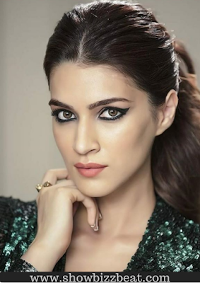 Kriti Sanon Age, Height, Weight, Career, Boyfriend, Salary, Hobbies Biography and More