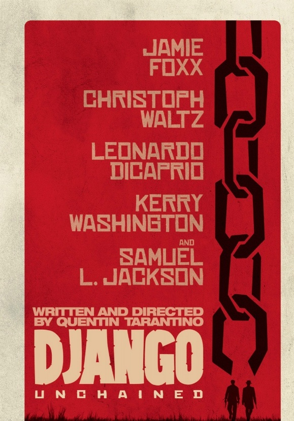 django unchained analysis Django unchained is classified as a spaghetti western, a wide-ranging term that   django unchained analysis, recent spaghetti-western film, unconventional.