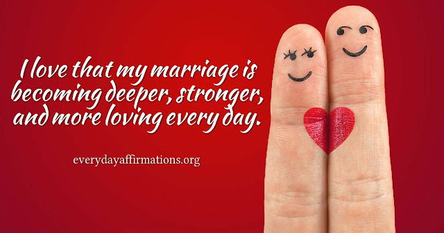 Daily Affirmations, Affirmations for Love, Affirmations for Relationships, Affirmations for Women