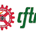 CFTRI Recruitment 2019 Project Assistant Vacancies