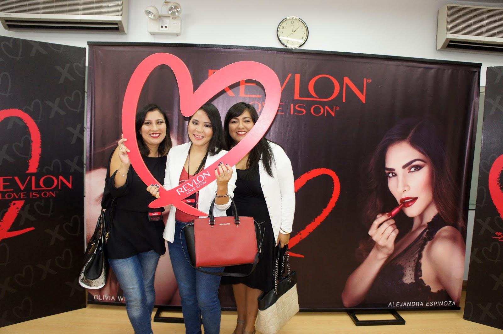 Bloggers: Carolina Calderon, Nora Arakaki, Katherine Castillo