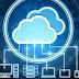 Best 7 Cloud Computing Tools