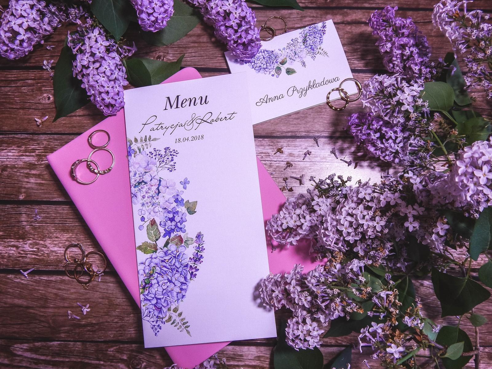 1 jak usadzić goście na weselu zasady rozsadzania gości jak dobrać winietki menu numery na stoły weselne