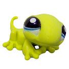 Littlest Pet Shop Blind Bags Gecko (#2601) Pet