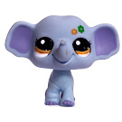Littlest Pet Shop Multi Pack Elephant (#2220) Pet