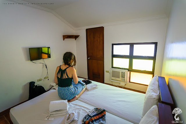cheap hotels batangas