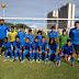 Shalke 12 de Samambaia garante bons resultados na Primeira Fase da Go Cup