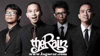 http://www.lagurar.com/2018/05/download-kumpulan-lagu-zivilia-mp3-full-album-terpopuler-lengkap-rar.html