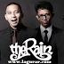 Download Kumpulan Lagu The Rain Koleksi Terbaik Terpopuler dan Terhits Full Album Mp3 Lengkap Rar | Lagurar