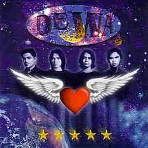 Dwonloand Lagu Meraih Bintang: Download Lagu Gratis