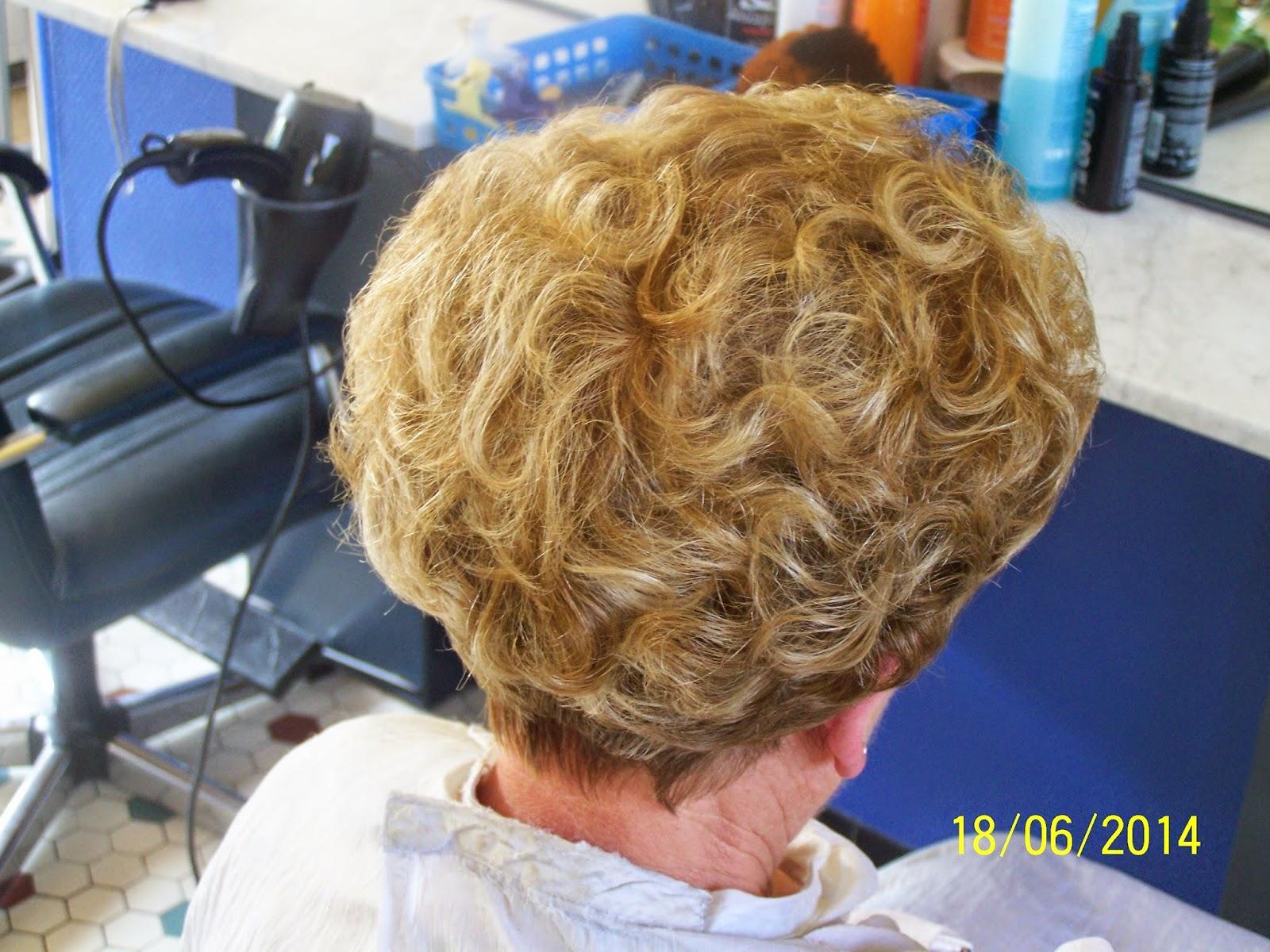 benedicte coiffure mixte modele de coiffure femme style mise en plis. Black Bedroom Furniture Sets. Home Design Ideas