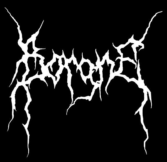 Borgne_logo