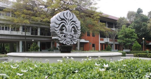 UI Universitas Terkemuka Di Indonesia