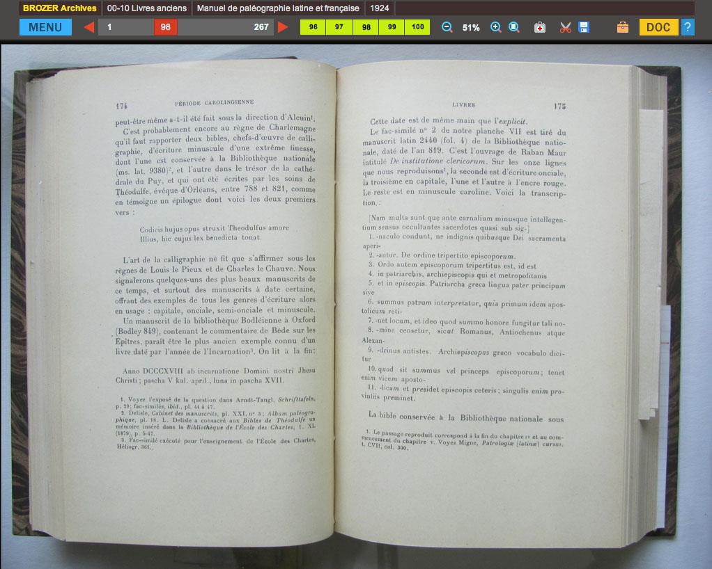 Chemin de papier t l archives des originaux in dits que les g n alogistes - Notaire en ligne gratuit ...