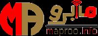 مدونة مابرو للمعلوميات