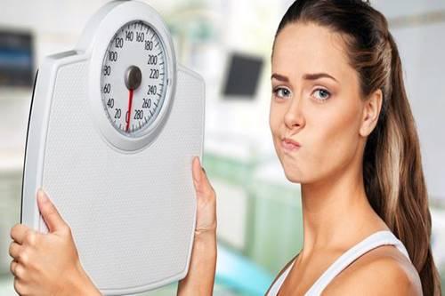 Veja os principais entraves na busca pela perda de peso e descubra como contorná-los
