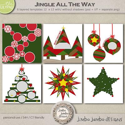 http://the-lilypad.com/store/Jimbo-Jambo-Designs/