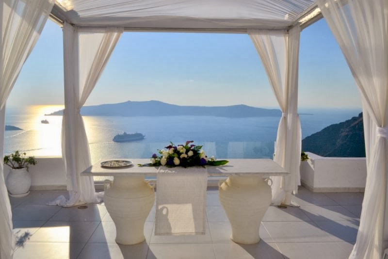 Best Wedding Venues In Greece Weddings Destination Greek Island