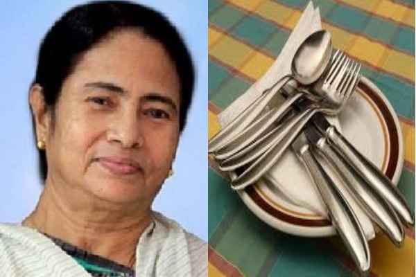 journalist-stolen-silver-spoon-went-london-with-mamata-banerjee