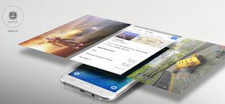 Spesifikasi Samsung Galaxy J5 SM-J500F Terbaru