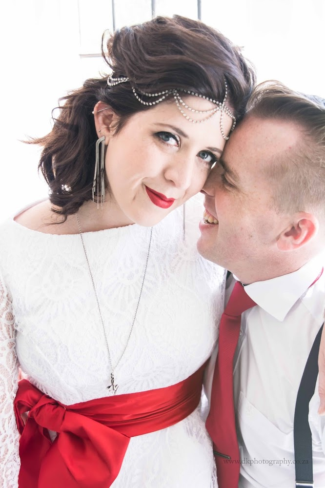 DK Photography CCD_1216 Maegan & Jarrad's  Wedding in The Cellars-Hohenort Hotel , Constantia Valley