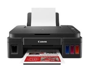 canon-pixma-g3600-driver-download