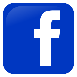 NupeBaze Facebook Icon Submit A Post