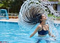 Shivangi Joshi Aka Naira from yeh Rishta Kya Kehlata Hei ~  Exclusive 01.jpg