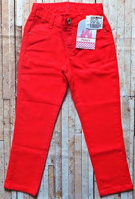 atacado online de jeans infantil