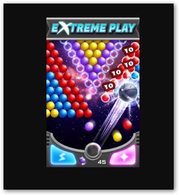 bubble shooter 2020