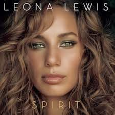 Leona Lewis You Bring Me Down Lyrics