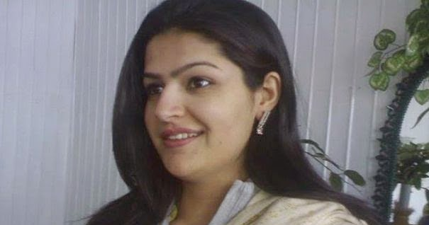 Meet Singles in Bangladesh on FirstMet - Online Dating Made Easy