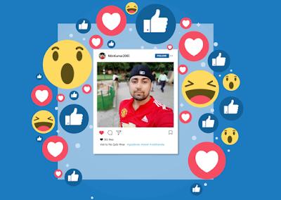 Cara Mengatasi Perubahan Algoritma Facebook 2018