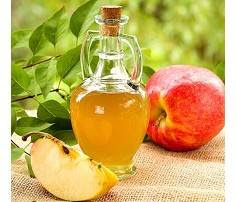 A simple recipe to remove fibroma from the skin contains one ingredient that you have at home - cider vinegar.
