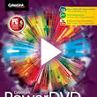 CyberLink PowerDVD Ultra v14.0.4704.58 [Full Reg Key]