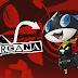 Meet Morgana In Persona 5