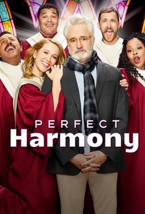Perfect Harmony Torrent