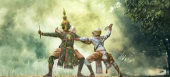 pantun adat istiadat budaya indonesia