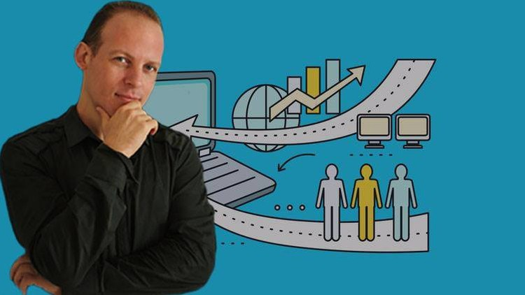 Reddit marketing: get traffic and sell products - Udemy $10 Coupon