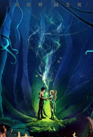 Watch Throne of Elves Online Free 2016 Putlocker