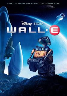 Wall-E Desene Animate Online Dublate si Subtitrate in Limba Romana HD Disney Gratis