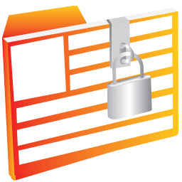 password manager | password storage | password organizer | password | passcard | organizer